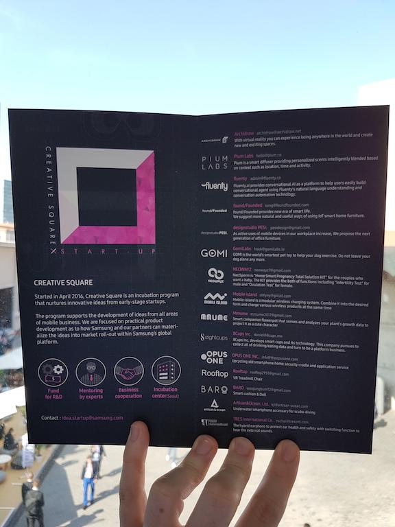 samsung-creative-square-1
