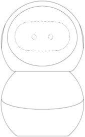samsung-robot-design-patent-3
