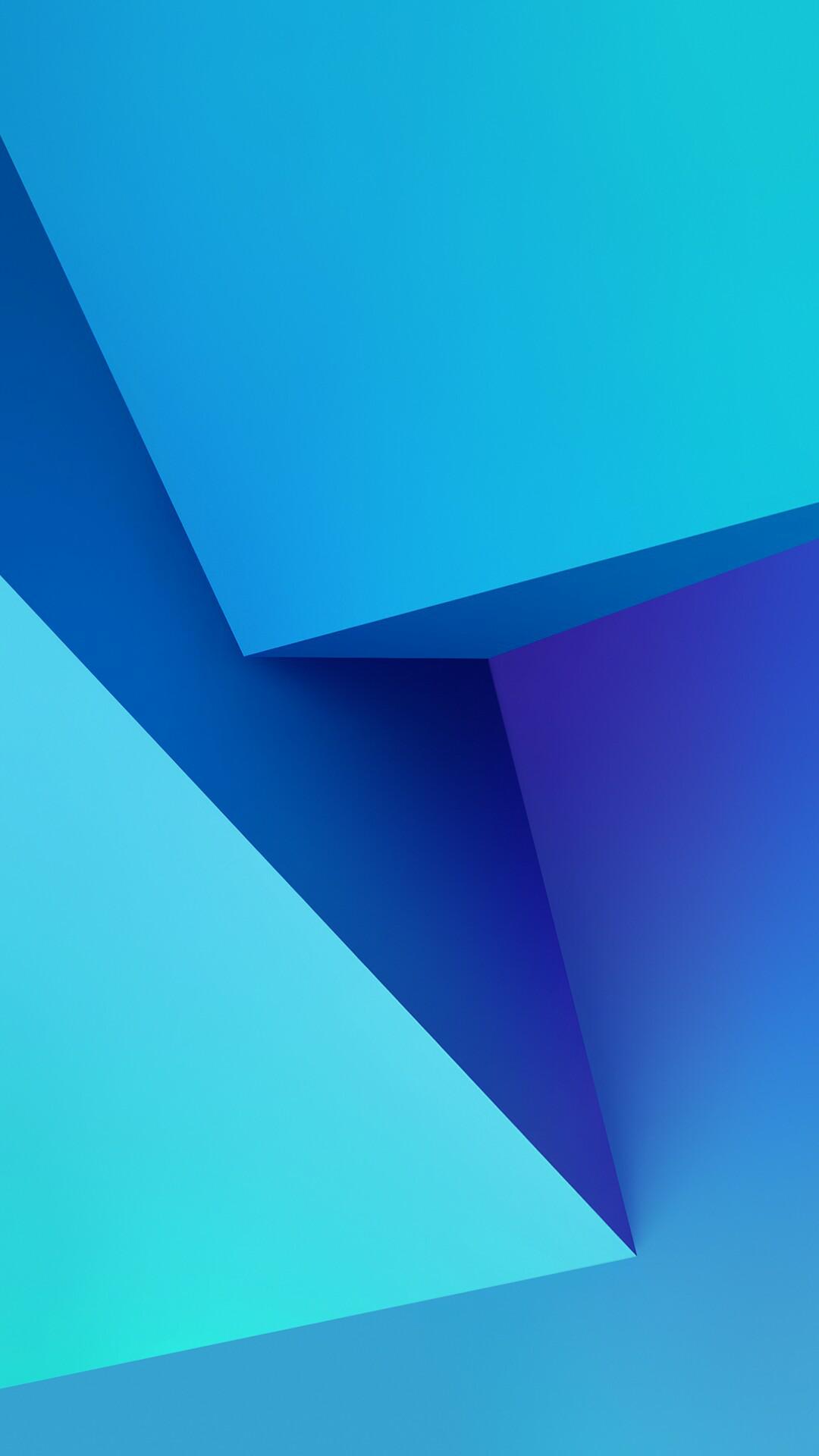Download Samsung Galaxy C9 Pro Wallpaper Sammobile