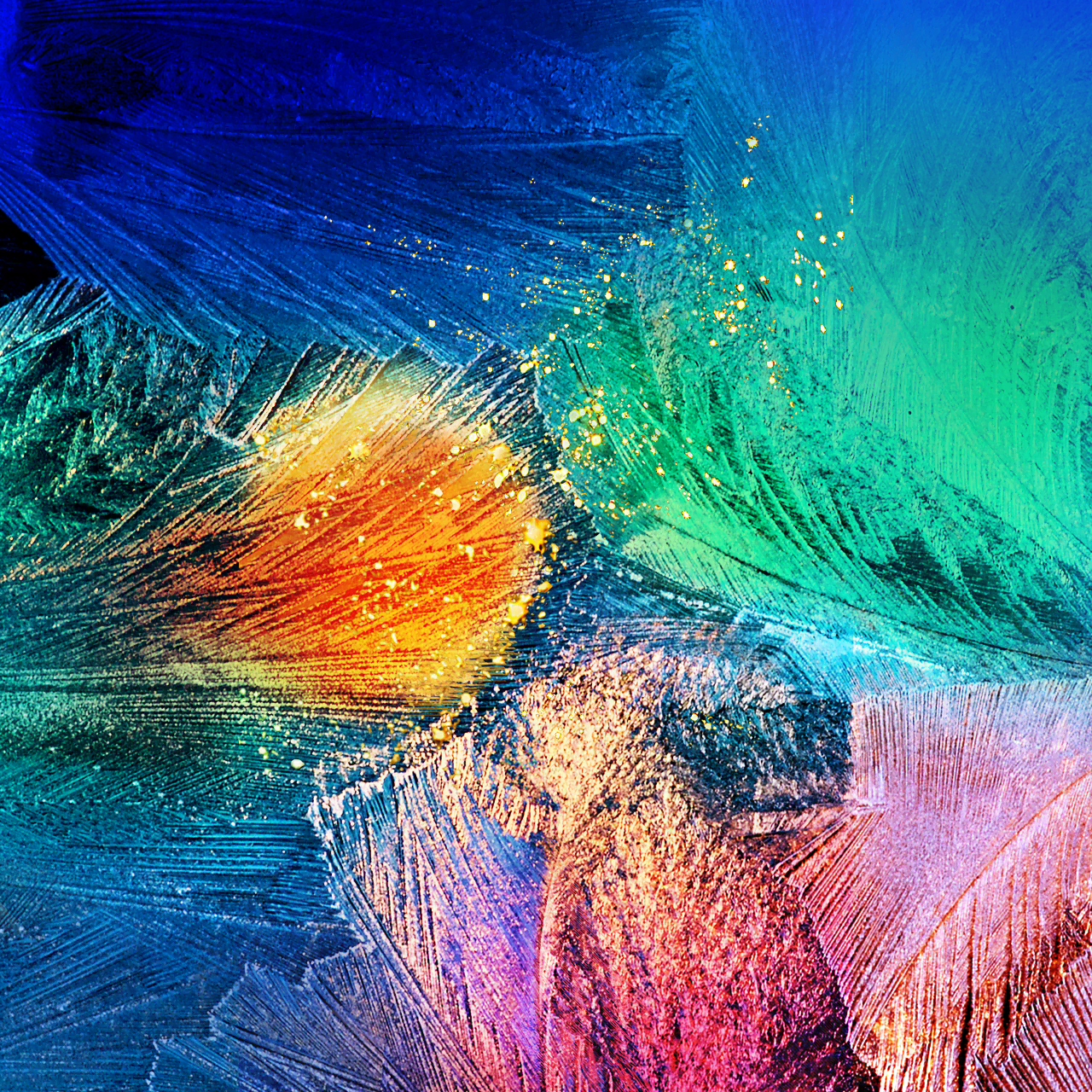 Download Samsung Galaxy Alpha Wallpaper