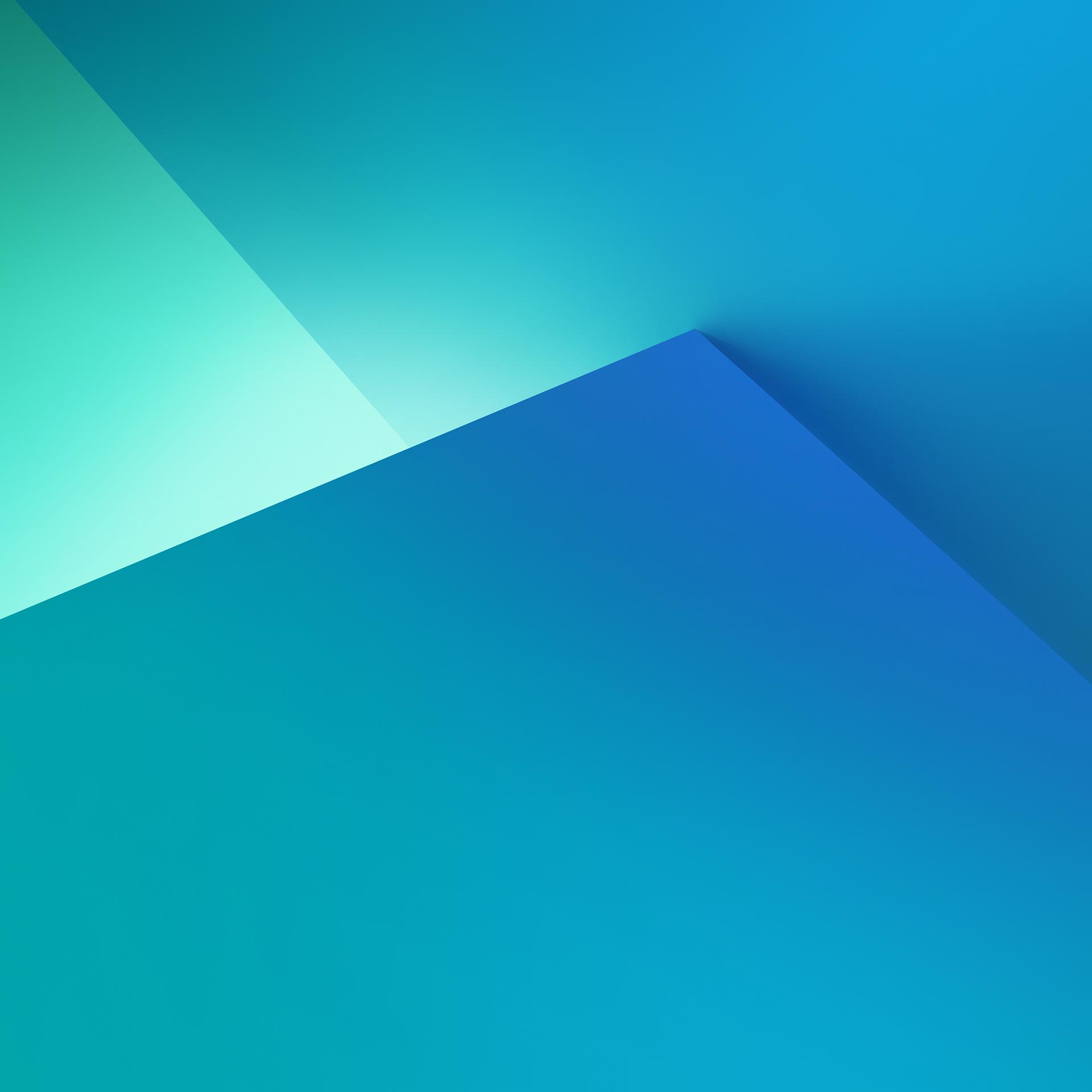 Download Samsung Galaxy C5 Pro Wallpaper