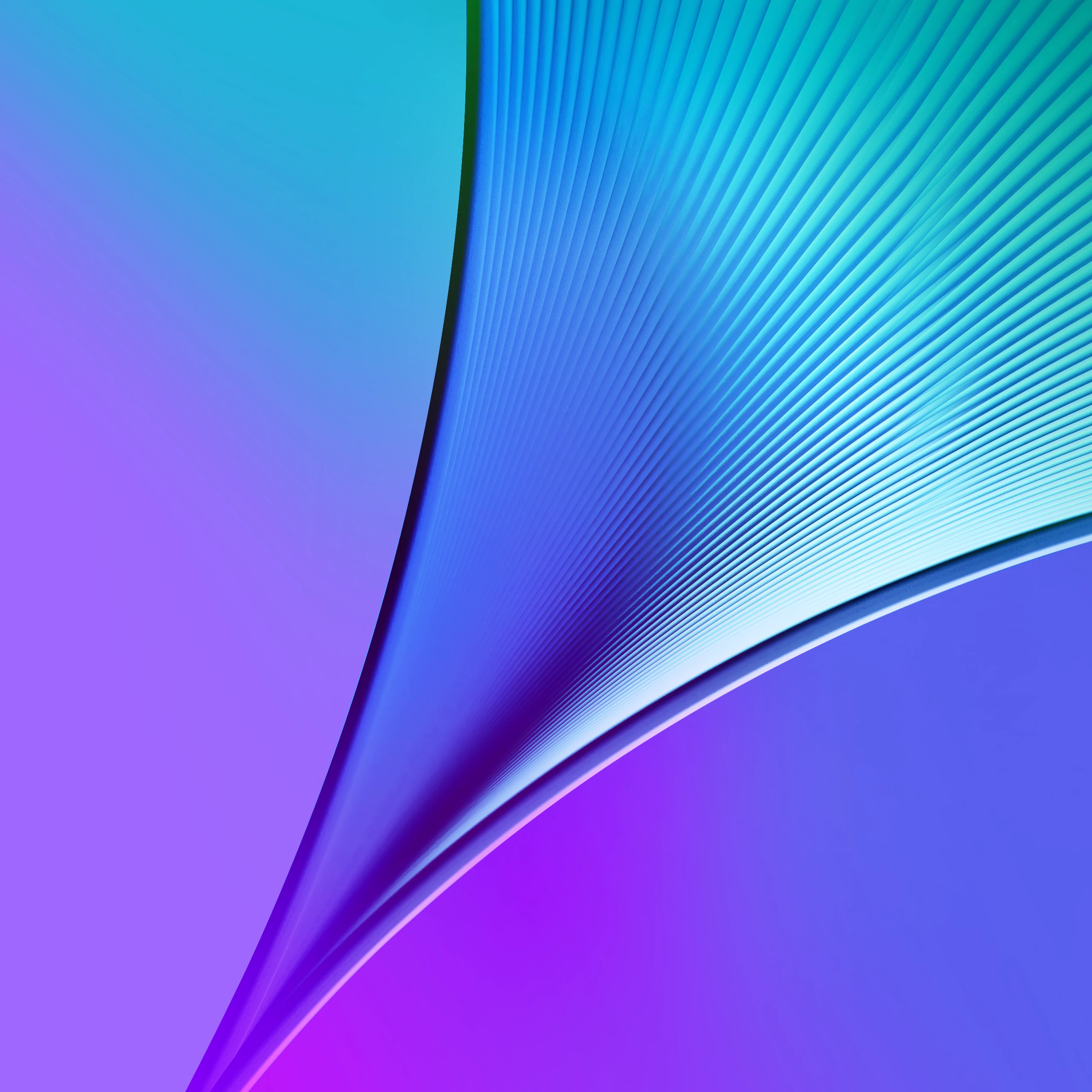 Download Samsung Galaxy S6 Edge Wallpaper Sammobile