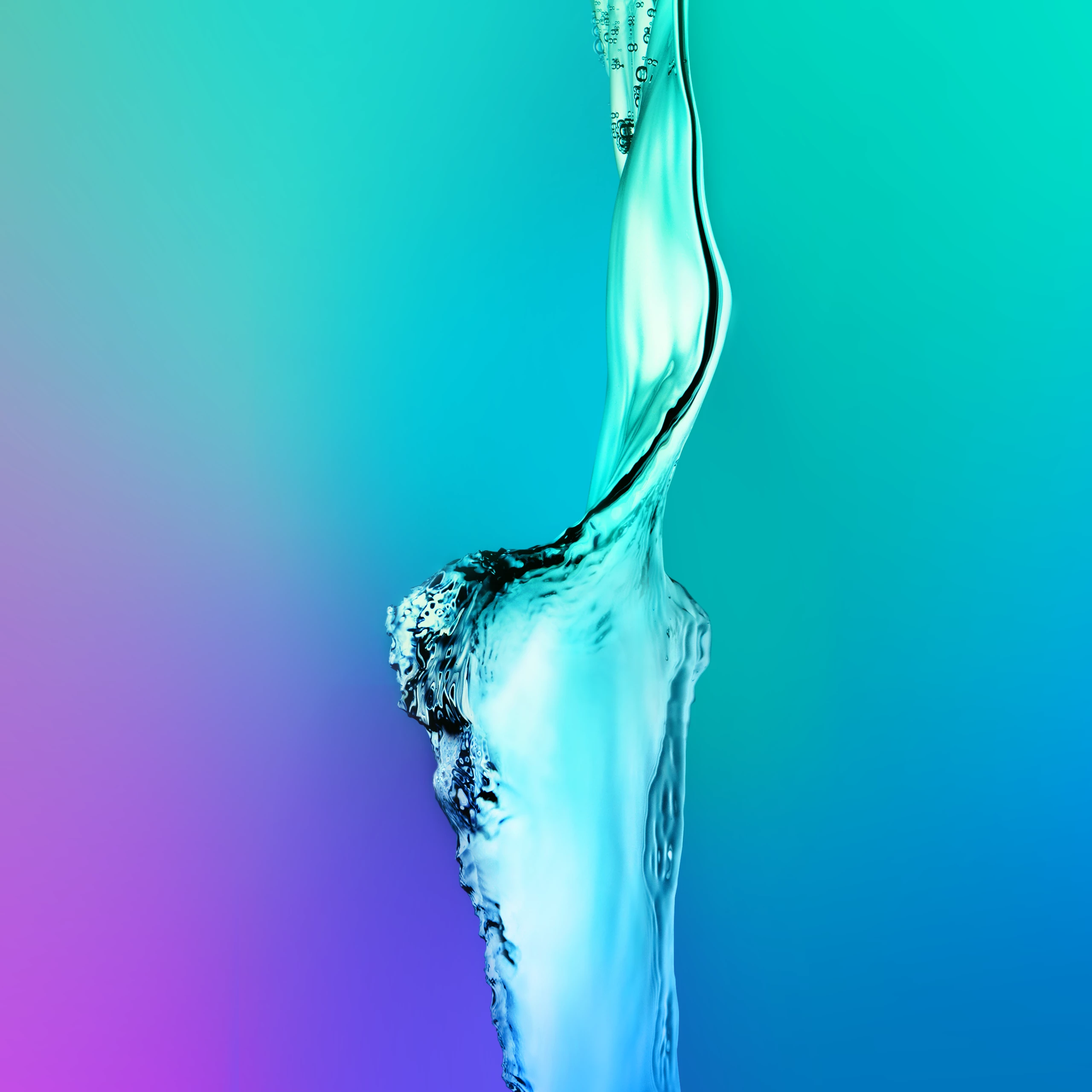 Wallpaper download j2 - Galaxy S8