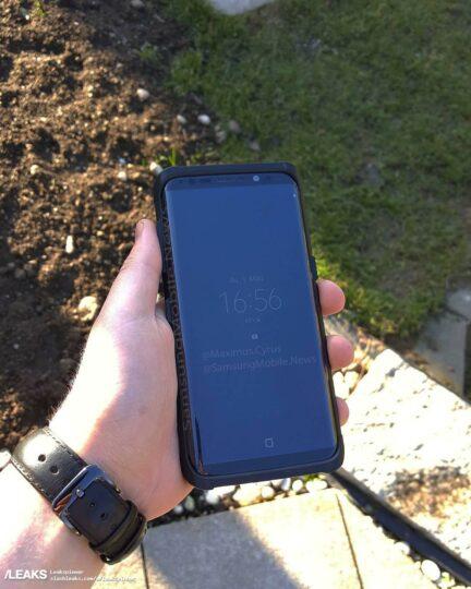 Galaxy-S8-Crop
