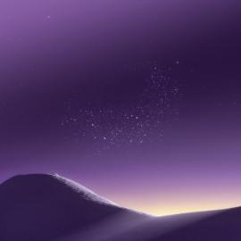 Galaxy S8 wallpaper (19)