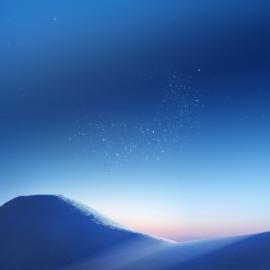 Galaxy S8 wallpaper (21)