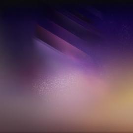 Galaxy S8 wallpaper (4)