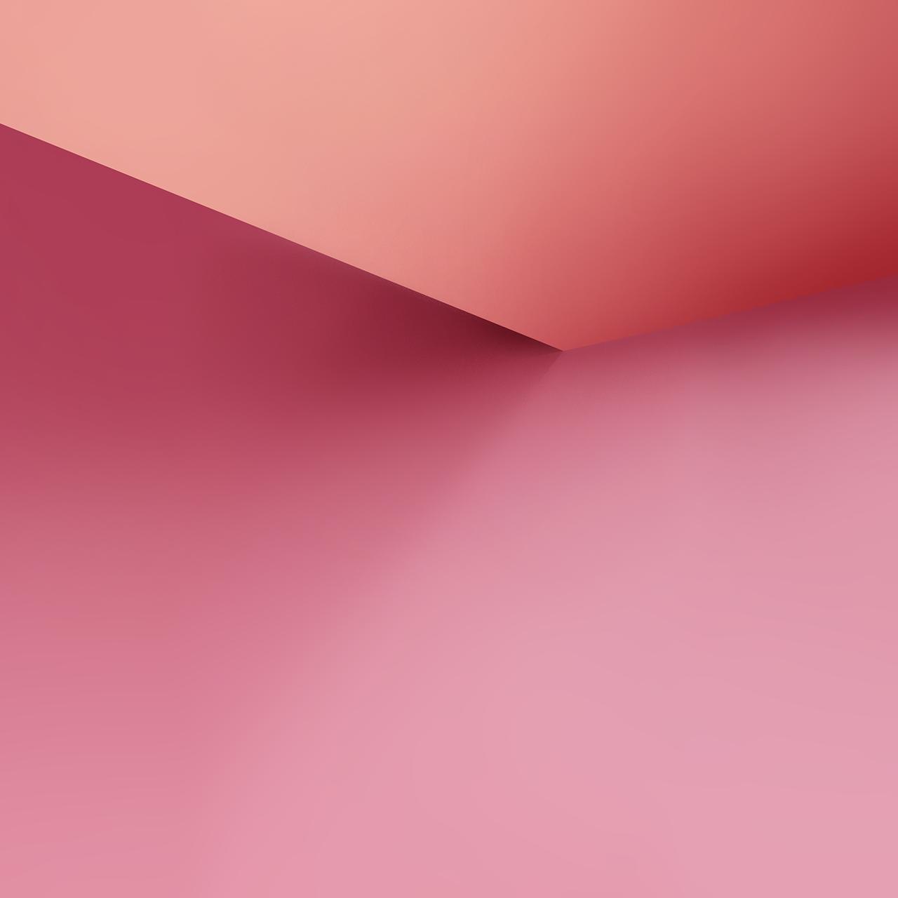 Download Samsung Galaxy Xcover 4 wallpaper - SamMobile