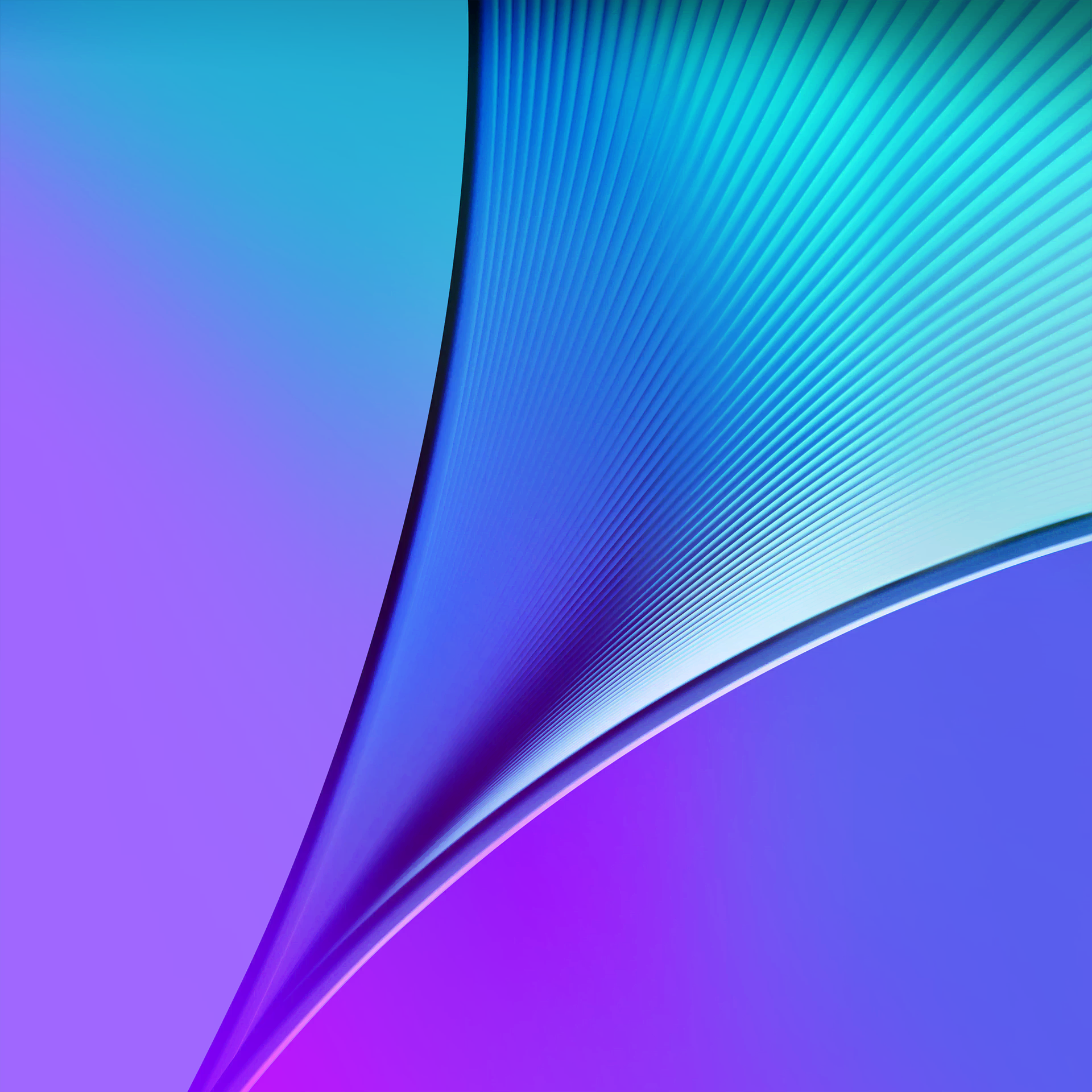 Download Samsung Galaxy A 2016 Wallpaper