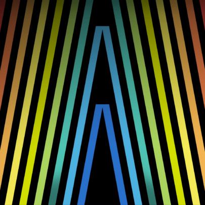 Galaxy A 2016