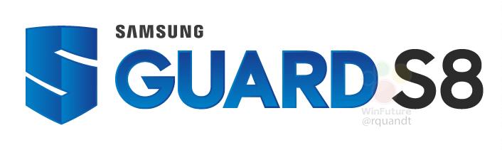 Samsung Galaxy S8 - 09