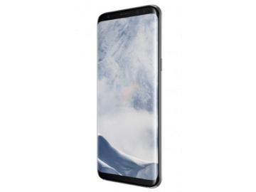 Samsung Galaxy S8 - 23
