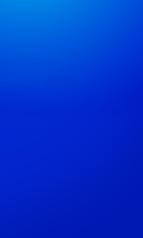 Download Samsung Samsung Z1 Wallpaper Sammobile