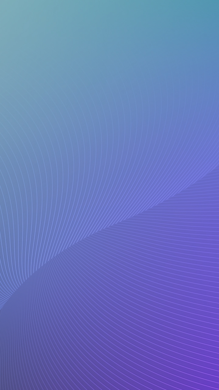 Download Samsung Samsung Z3 Wallpaper Sammobile