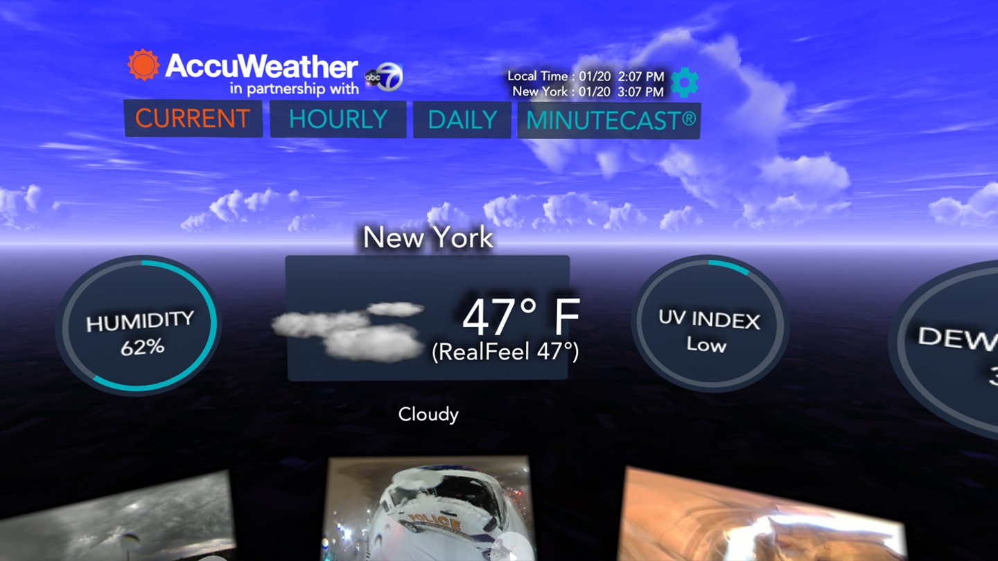 accuweather-gear-vr-1