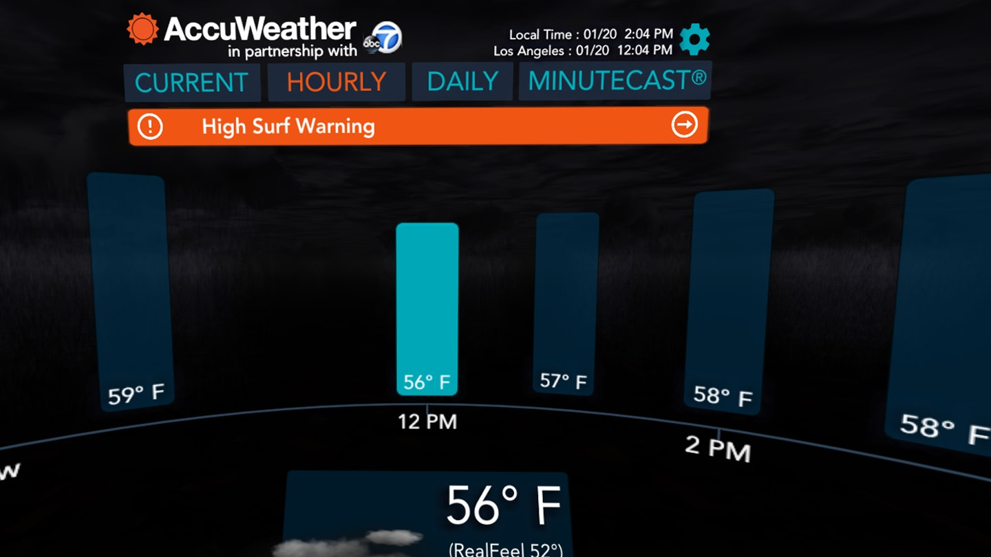 accuweather-gear-vr-2