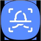 biometric_data