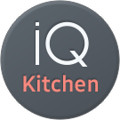 Dacor iQ Kitchen D.1072.13.133