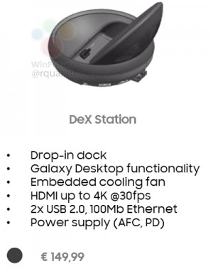 dex-station-2