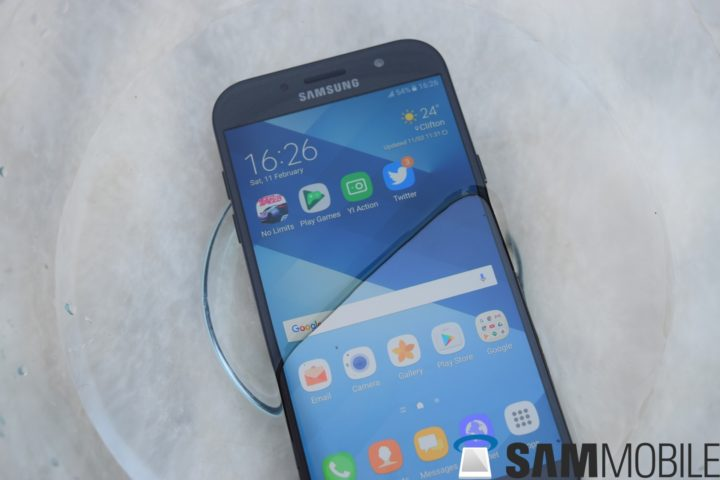 galaxy-a7-2017-review-9