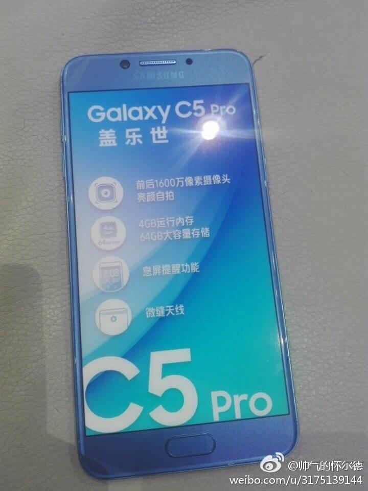 galaxy-c5-pro-3