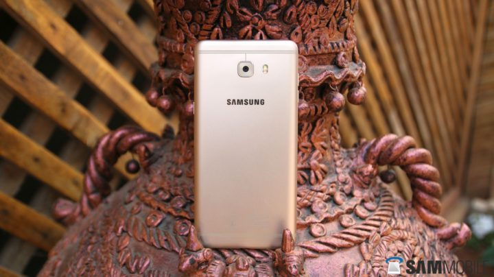 galaxy-c9-pro-review-5