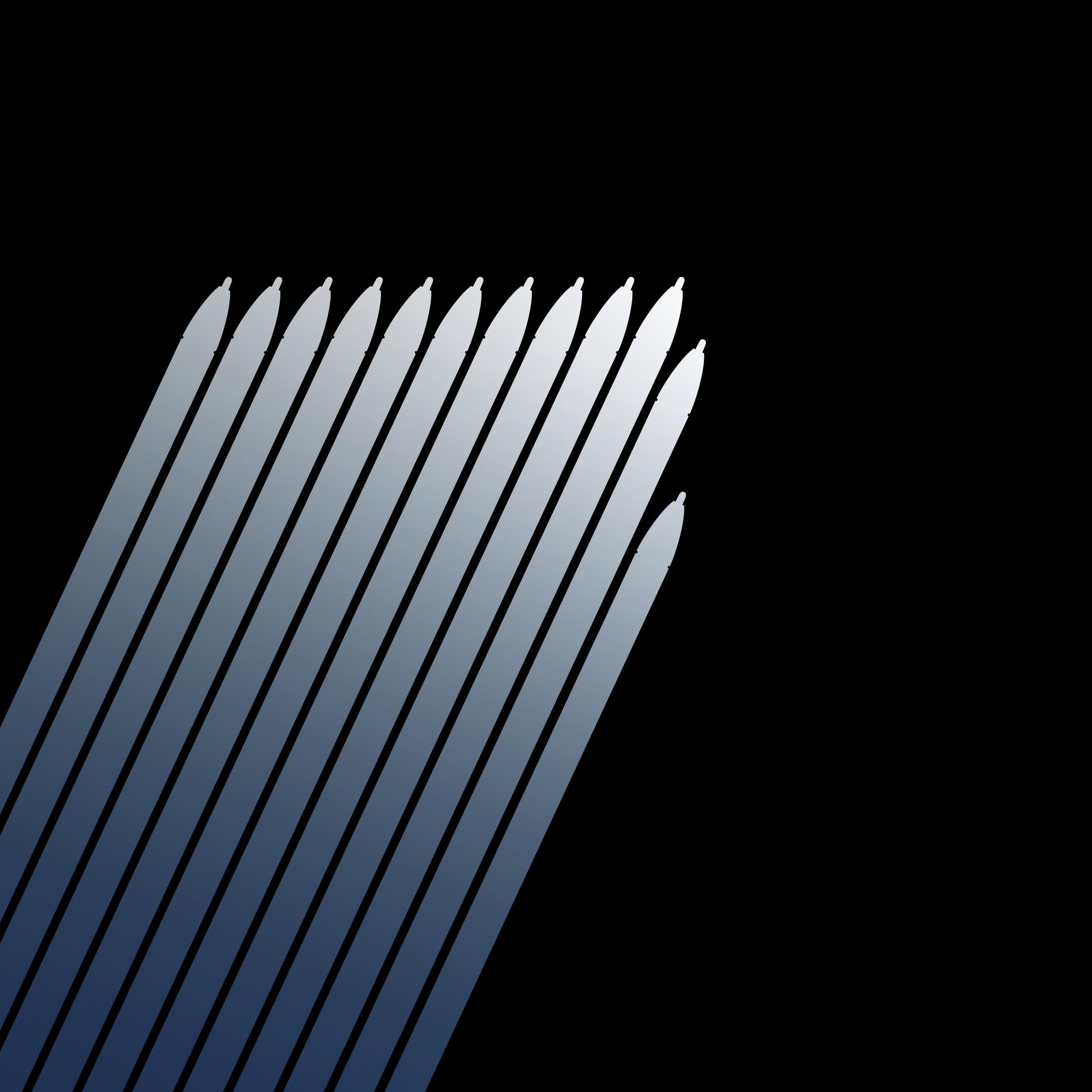 Samsung Galaxy Note 7 wallpaper