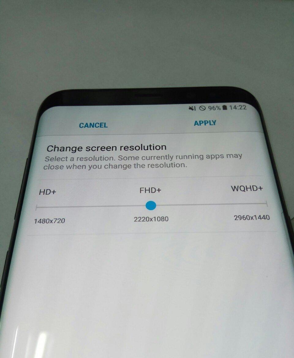 galaxy-s8-screen-resolution-change