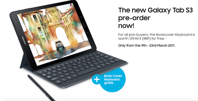 galaxy-tab-s3-bookcover-keyboard