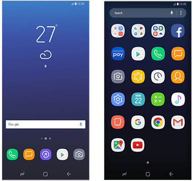 intro_homescreenlayout_home_apps_55
