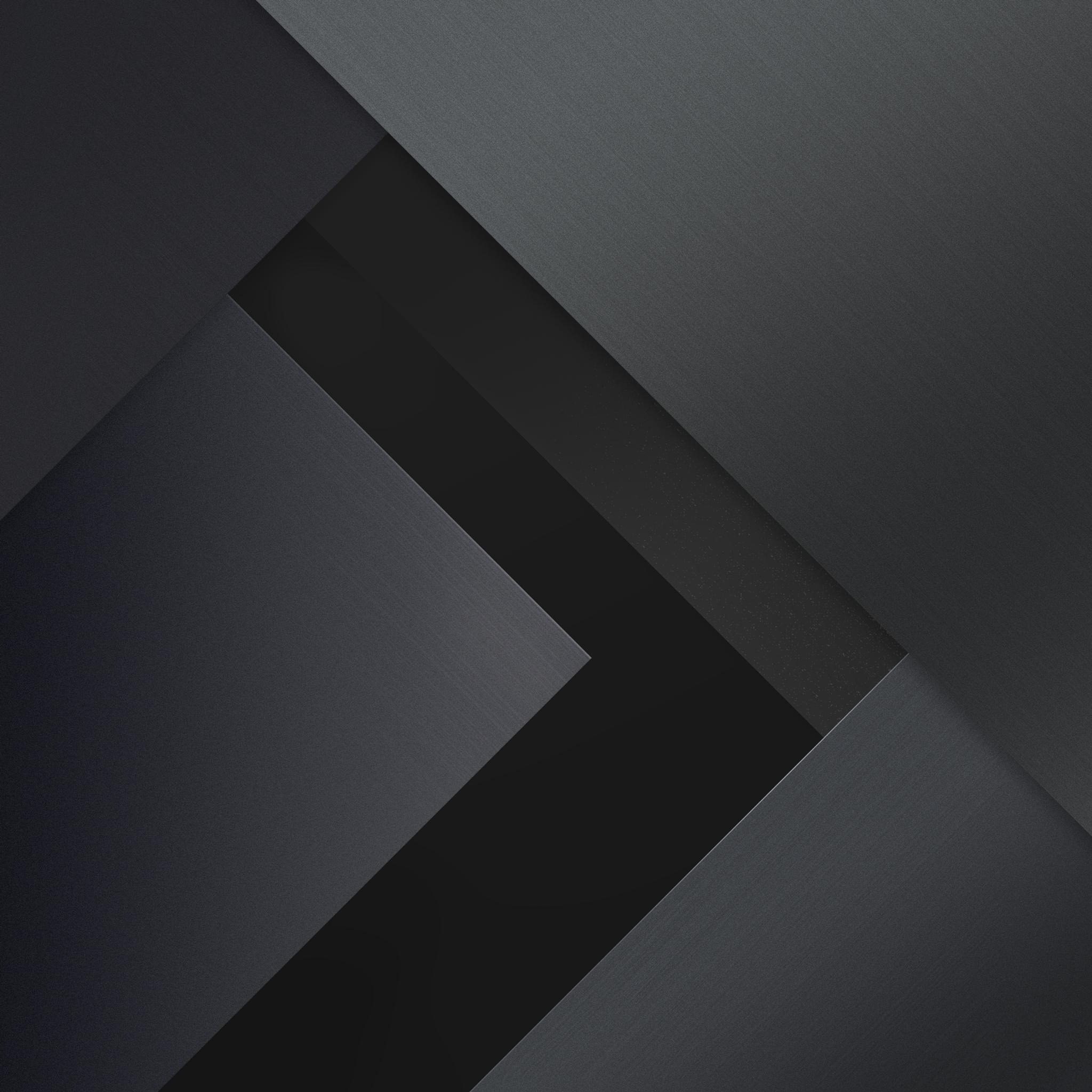 Galaxy Tab S3 Sammobile Sammobile