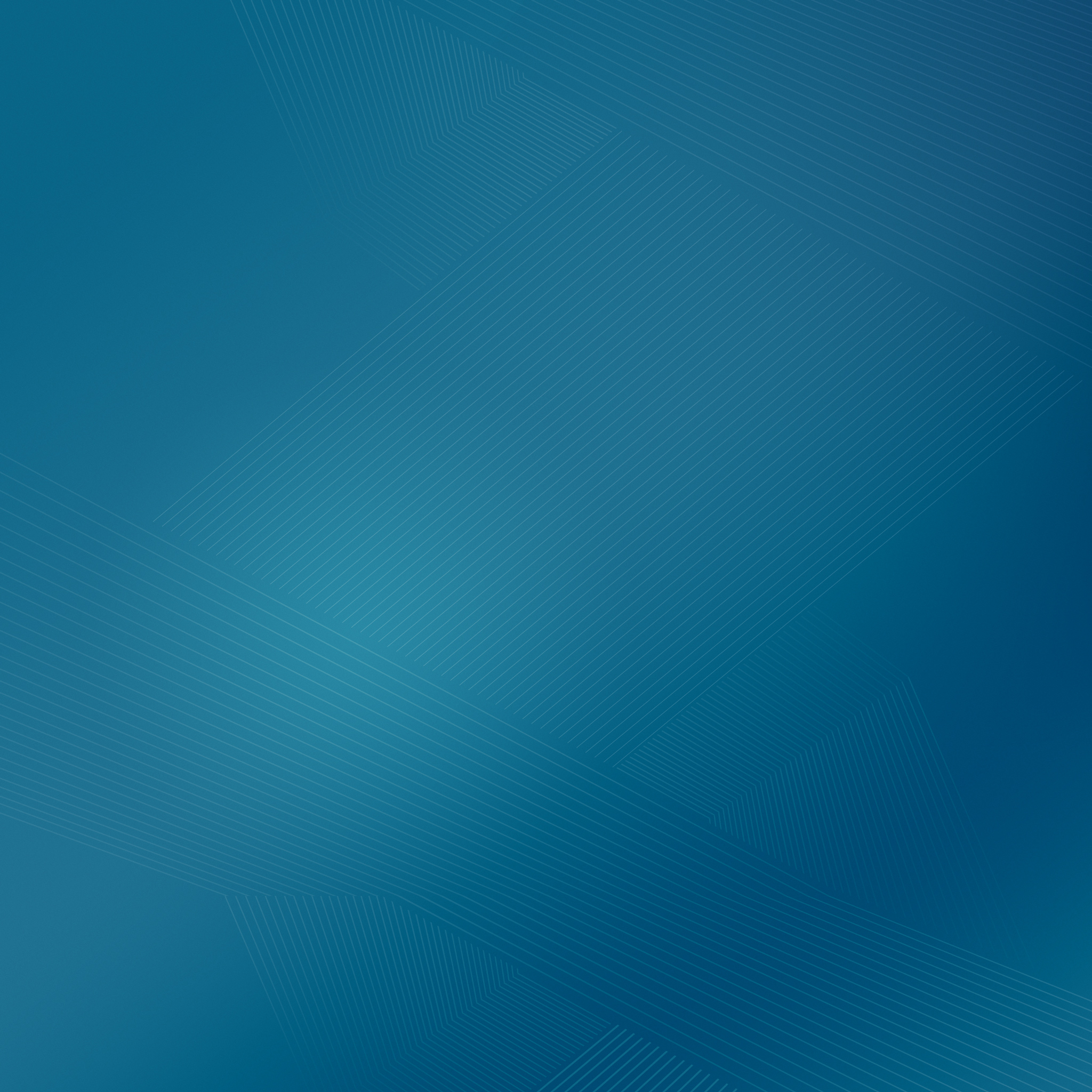 Download Samsung Galaxy Tab S3 Wallpaper Sammobile