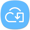 launch_icon_samsung_cloud