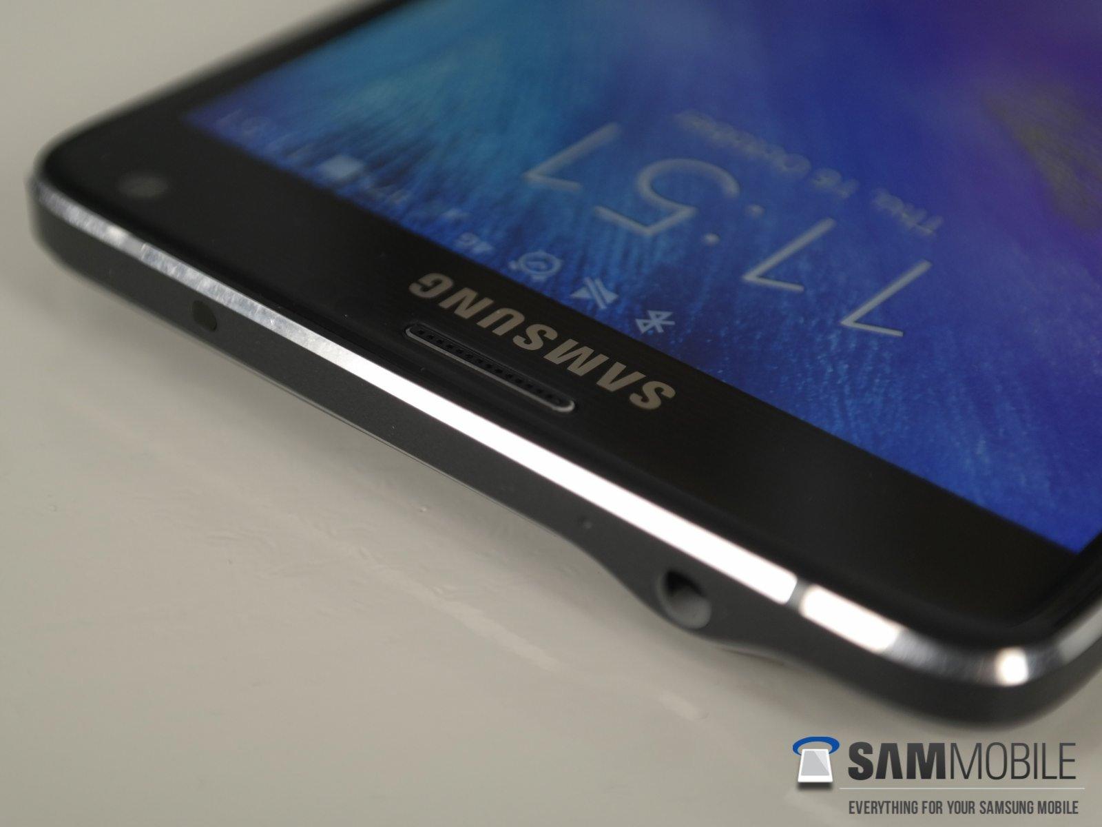 Samsung Note 2 Firmware Download