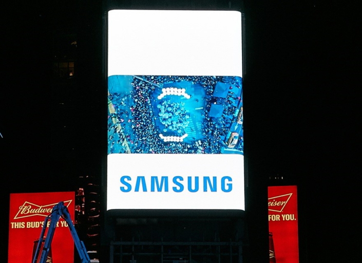 s8-times-square-6