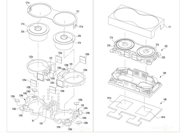 samsung-dual-camera-patent-2