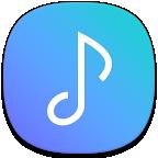 Samsung Music 16.1.93-9