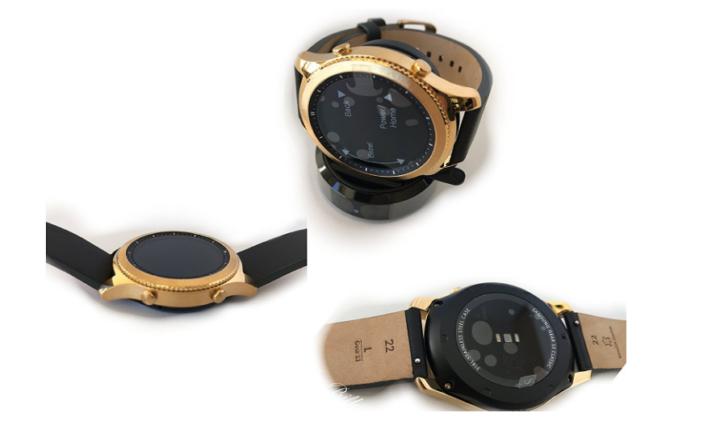 Gold-Gear-S3-2