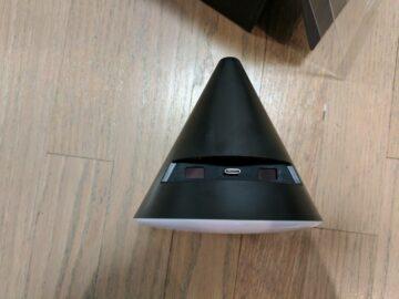 Samsung Galaxy S8 Freebie - 06