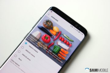 galaxy-s8-s8-plus-review-120