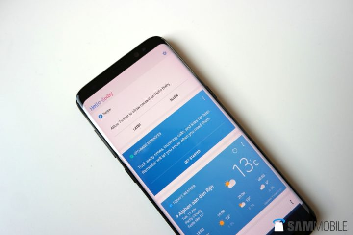 galaxy-s8-s8-plus-review-129