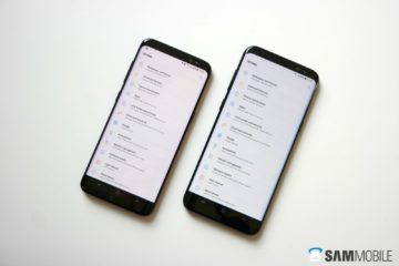 galaxy-s8-s8-plus-review-148