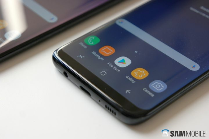 galaxy-s8-s8-plus-review-20
