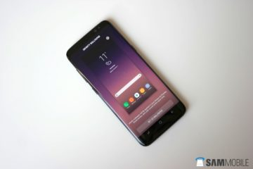 galaxy-s8-s8-plus-review-43
