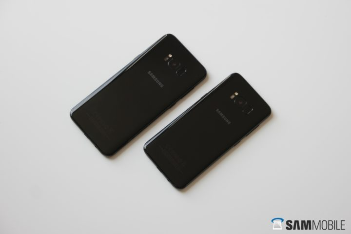 galaxy-s8-s8-plus-review-57