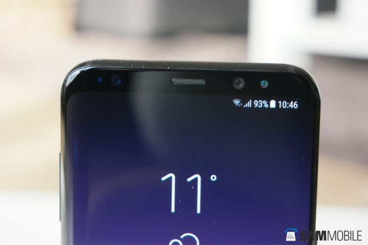 galaxy-s8-s8-plus-review-84