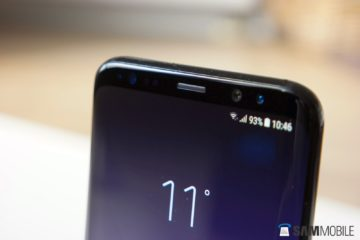 galaxy-s8-s8-plus-review-85