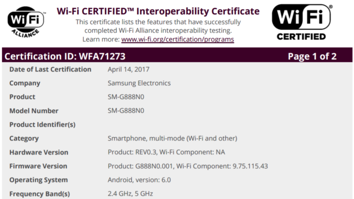 sm-g880n0-wifi-cert