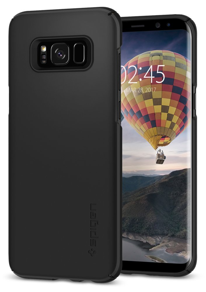 uk availability f3889 851aa Best Galaxy S8 cases that provide the most value for money ...
