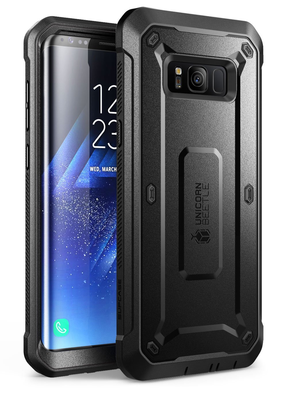 Best Galaxy S8 cases that provide the most value for money  SamMobile  SamMobile